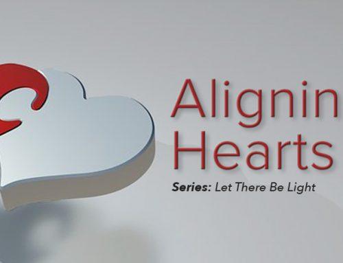 Aligning Hearts